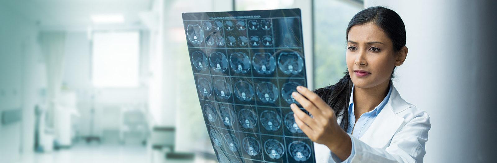 Centro Radiologico Diagnostico Comasco